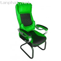 Infinity G32 Green/Black - Gaming Chair
