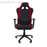 Ghế  VIP Sport X - Gaming Chair