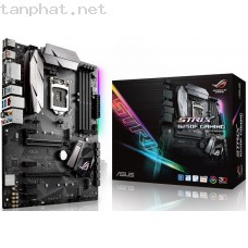 Main Asus Strix B250F Gaming