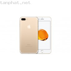 Iphone 7 Plus - Gold - 32GB - Quốc Tế