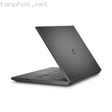 Laptop Dell 3459 Core i5 6200U/4GB/500GB