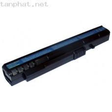 Pin laptop Acer One ZG5 UM08A31 UM08A71 UM08A72 UM08A51 Aspire On