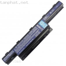 Pin laptop acer aspire 7741 AS5741 4771 5551 5741 4741 D81