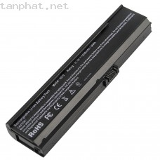 pin laptop acer 5570 3030 3200 3600 3680 5030 5050 5550  5583 5585 3682