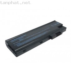 pin laptop Acer 1500 1360 1320 BTP-60A1 BTP-58A1 LC.BTP01.003 MS2138