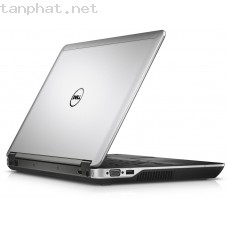 Laptop Dell E6440 i5 4330