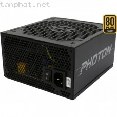 NGUỒN ROSEWILL PHOTON 1200W 80PLUS GOLD (BH 12T)