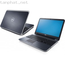 Laptop Dell 5521 core i7 3537u cũ