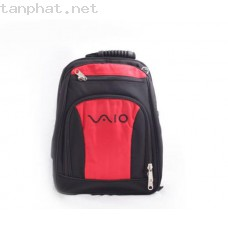 BALO LAPTOP SONY