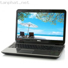 Laptop Dell 5110