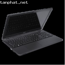LAPTOP ACER ASPIRE E5-571-58QS Core i5 5200