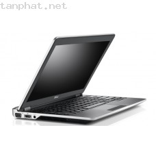Laptop Dell Latitude E6220