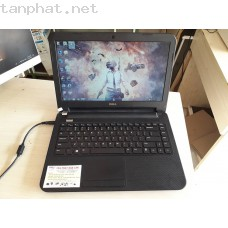 Laptop cũ Dell Inspiron 3421 Core i3-2365M Ram 4GB HDD 250GB