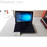 Laptop Dell Latitude E7240 core i7-4600U, ram 8gb,  HDD 250gb