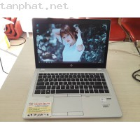 Laptop HP Elitebook Folio 9470M Core i5 3437U