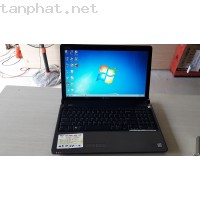 Laptop Dell 1564, Core i3 330M