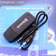 USB BLUETOOTH H163