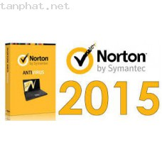 Norton Internet 1PC /3NĂM